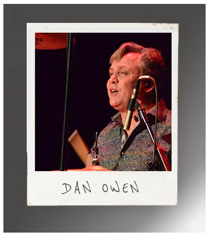 Avenue_Road_Dan_Owen_Now