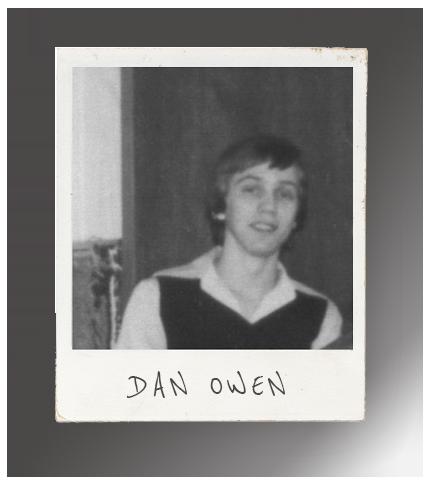 Avenue_Road_Dan_Owen_Past